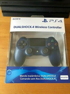 Sony PS4 V2 Controller