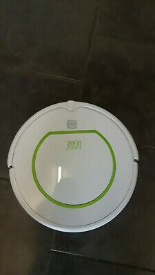 Easyhome 2711 Robot Vacuum