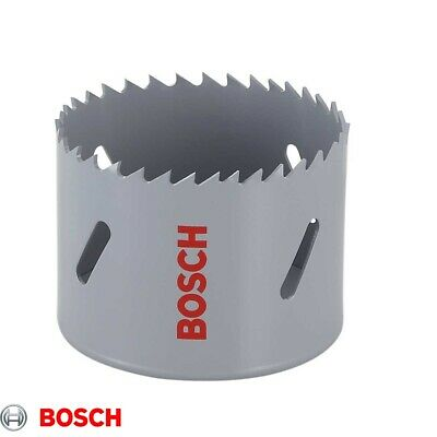 Bosch 102mm Standard Adpater Holesaw Wood and Metal 2608584131