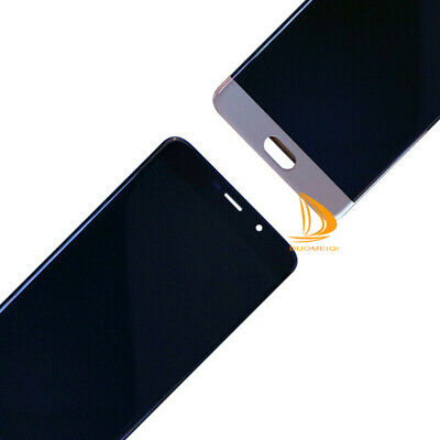 """5.5"""" For Elephone S7 LCD Display Touch Screen Digitizer Glass Assembly Test Good"""
