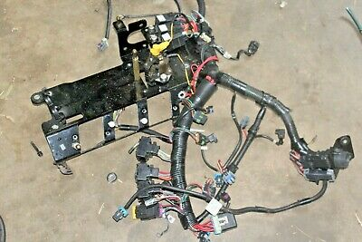 2006 MERCURY OUTBOARD EFI 50 hp Tilt and Trim Relays ... on fuel injection diagram, fuel injection air cleaner, dodge fuel injection wire harness, fuel injection fuel rails, fuel injection voltage regulator, fuel injection vapor lock, 6.5 diesel glow plug harness, fuel injection harness connector, fuel injection conversion wiring, fuel injection fuel pressure regulator, fuel injection generator, fuel injection control module, fuel injection spark plug, fuel injection gauge, fuel injection fuse, fuel injection throttle cable, fuel injection flow divider, fuel injection systems, fuel injection seat, fuel rail wiring harness,