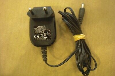 Philips AC/DC Adapter Netzteil Model:YLS0041-E050055  Output:5V 550mA    #399