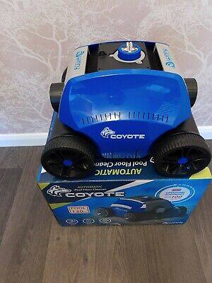 Robotic pool floor cleaner fully Auto Swimming Pool Cleaner tornado f2 robot