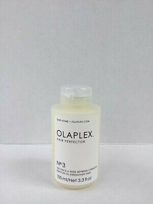 Olaplex Hair Perfector No 3,  3.3 Oz.