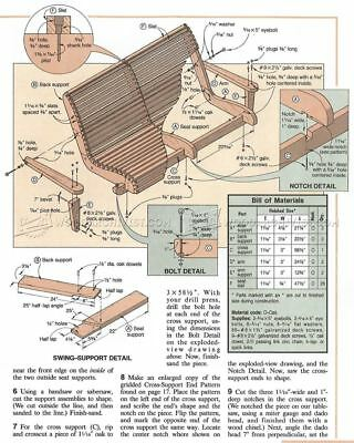 DIY 1000s Carpentry Woodwork 20gb 6 Dvds Schematic Diagrams Cabinetmaking mags