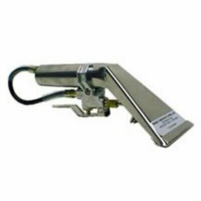 """Namco Manufacturing 3"""" Upholstery & Stair Tool (1004)"""