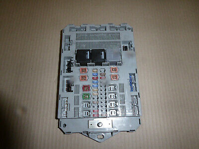 JAGUAR XF REAR Fusebox - £125.00 | PicClick UK on mercedes benz c class rear, hyundai genesis sedan rear, honda civic hybrid rear, suzuki kizashi rear, jaguar s-type rear, mitsubishi diamante rear, mclaren 12c rear, cadillac xlr rear, volkswagen tiguan rear, tesla model s rear, lincoln continental rear, scion xd rear, cadillac cts-v rear, jaguar xk rear, kia amanti rear, jaguar f-type rear, mazda6 rear, volkswagen eos rear, mazda mx-5 rear, acura cl rear,