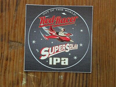 Central City Brewers & Distillers Sticker ~NEW Craft Beer Brewing Brewery Decal~