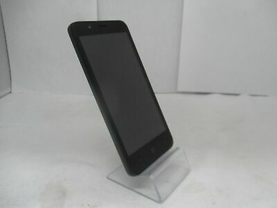 ZTE TEMPO X N9137 (Assurance Wireless) Android Smartphone (B