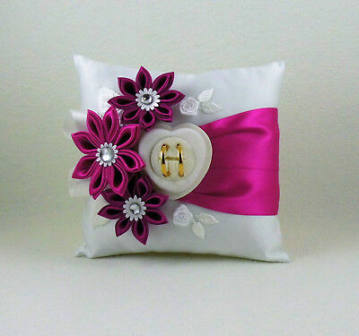 Ringpillow Wedding Multiple Colors for New