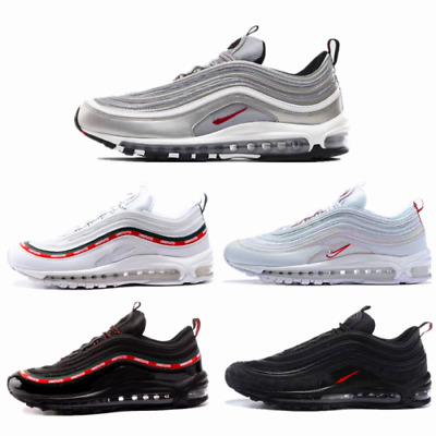 AU Mens  Max-97 Running Shoes Light Sports Trainer Sneakers Size