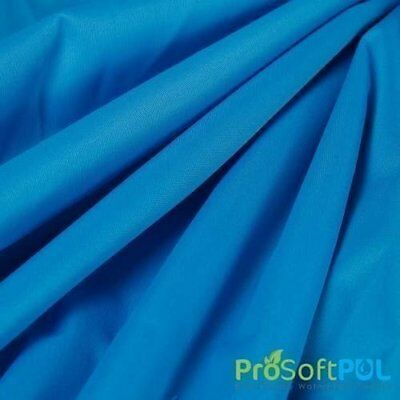 Food Safe PUL - 150cm/60in width - Best Value - Food Bags, Wet Bags, Bibs