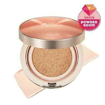[CLIO]Kill+Cover+Glow+Cushion+15g+Original+Refil+Foundation FREE TRACKING CODE