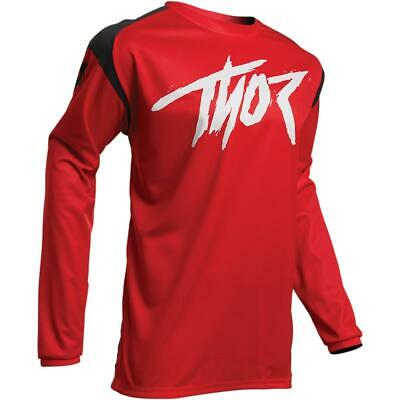 Thor Kids Jersey Sector Link Rot