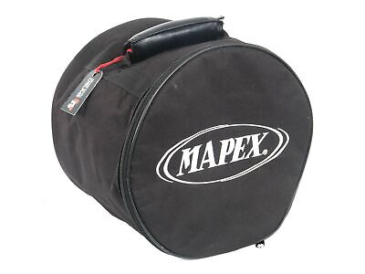 "Mapex 8"" Tom Case"