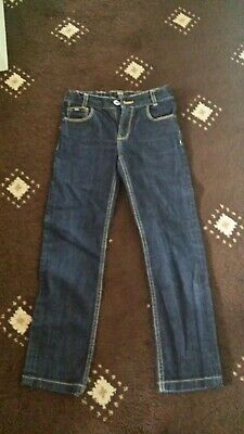 Hugo Boss Boys Jeans Age 8 Slim Fit