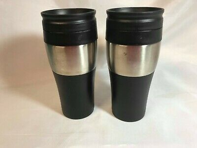 500ml Vacuum Thermos LED Temperature Display Water Bottle Travel Cup Mugs O2S2