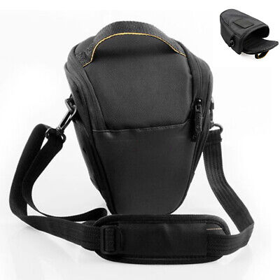 Waterproof Camera Carrying Case Bag for Canon 1000D/1100D/100D/400D