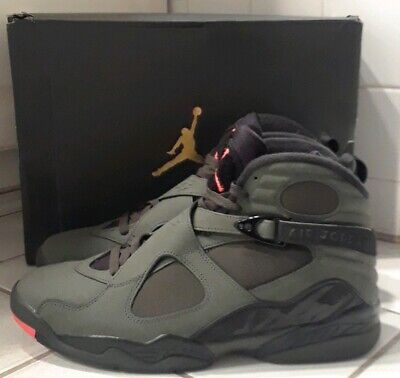 size 40 b3d57 c2be5 JORDAN 8 UNDEFEATED