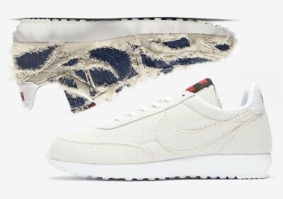 Nike Stranger Things Upside Down Tailwind 79 Size 9 DS