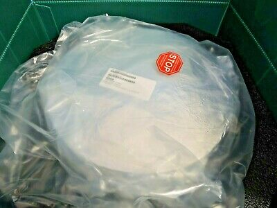 Novellus 300mm WCVD Showerhead 16-289070-00 Shower Head Lam Research / SEALED