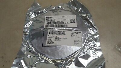 11070391 Osram Opto Semiconductors (2000 Pack)