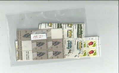 United States Postage Stamps At Discount: 25% Off For: Enough For 40 Letters