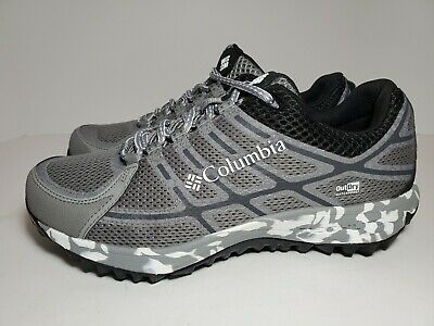 columbia m junction hollow outdry shoes