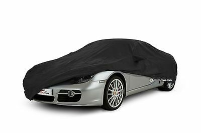 Indoor Car Cover for Mercedes SLK R171 (2004-2011)