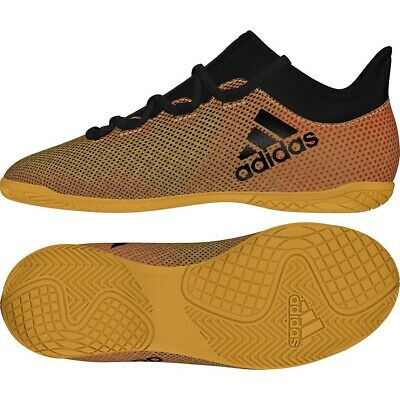 CHAUSSURES ADIDAS PERFORMANCE homme X 172 FG Football taille