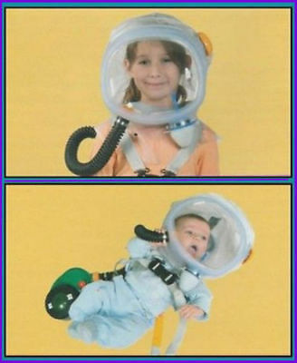2009 New Children, Kids  Babies Israeli Protective Kit Gas Mask Age 0-8 sealed