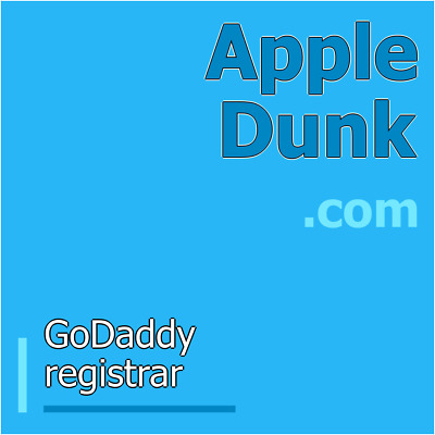 Dreaming Water.com year2004archive GoDaddy$1248 CPC$1 WEBSITE premium COOL brand