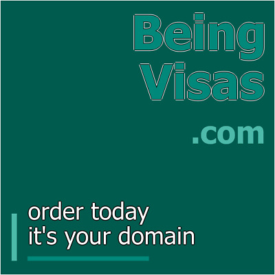 Marcus Addison.com year3age REG aged OLD domain!name BRANDABLE brand GODADDY top