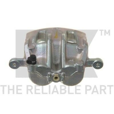 NK 213478 Brake Caliper without Deposit Deposit-Free Front Axle Right