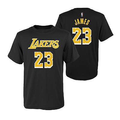 low priced e12d9 7cac3 2019 ALL-STAR LA Lakers #23 Lebron James Swingman Basketball ...