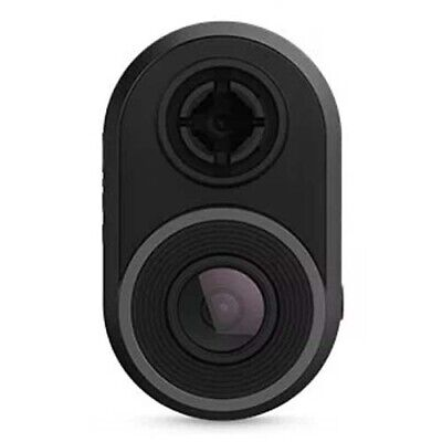 Garmin Dash Cam Mini 1080P Crash Camera  (AUST STK)