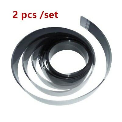 Long Linear Encoder Strip for Wide Format Inkjet Printers 180LPI L7000mm / 66''