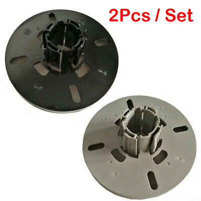 Roller Pulley for  Pro Epson Stylus Pro 4000 / 4400 / 4450 / 4880/ 9450 2pcs/set