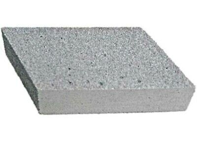 Fein Cleaning Block For Diamond, Carbide Tipped Blades Tools 63719007010 Rhombus