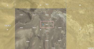 20 Acres Undeveloped Land Near Yucca Arizona (Payments)