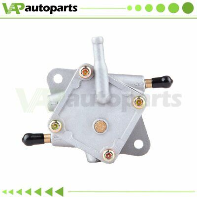 GOLF CART IGNITION Coil - Replaces EZ GO OEM 23782G1