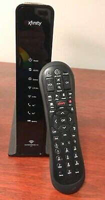 XFINITY ARRIS TG1682G Wireless Cable Modem Router Dual Band