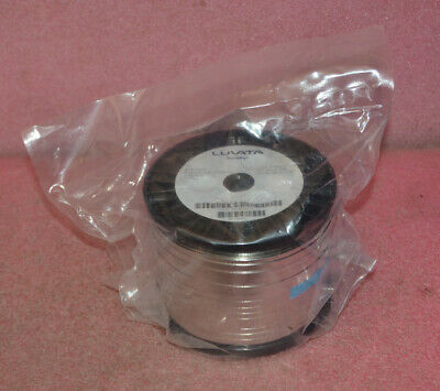 6500/' Sunwire Luvata Photovoltaic Solar Panel Tabbing Wire Ribbon Flat 1x0.2mm