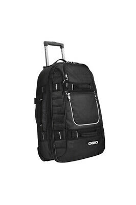 OGIO Pull-Through Travel Bag Carry-On, Fits Overhead Bins,  LUGGAGE CASE NEW