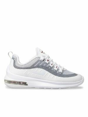 NIKE AIR MAX AXIS SCARPE DONNA MainApps EUR 115,00