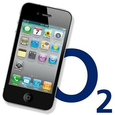 O2 United Kingdom - IPhone All Model Support Clean Fast