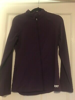 Lorna Jane Jacket Size M - Excellent, As New Condition - Never Worn