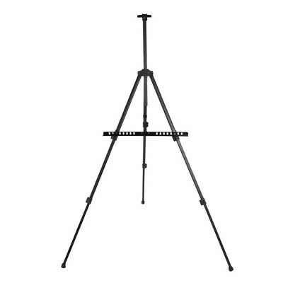 1.8M Adjustable Stand Tripod Easel Display Drawing Board Artist Sketch Painting
