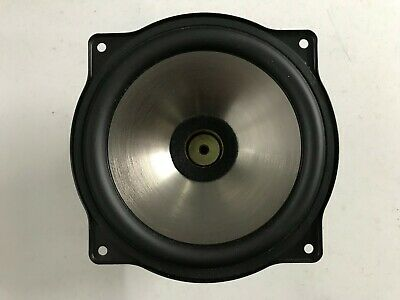 1 x Infinity 590-0151 CS60R Replacement 8ohm Woofer Speaker Driver