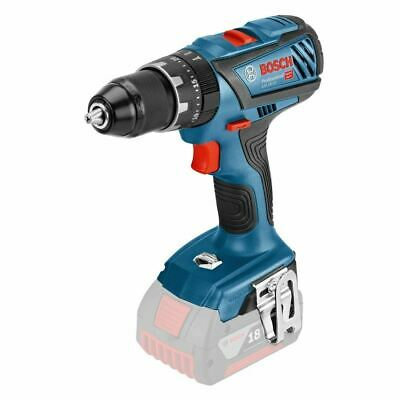 Bosch GSB 18V-28 Combi Drill, Body Only in Carton.!